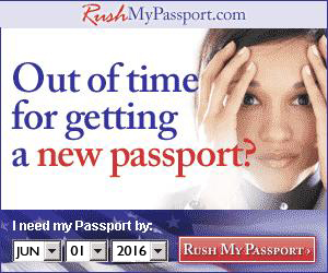 Are Expedited Passport Services Worth the Money?
