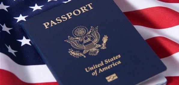 Find The Closest Regional Passport Agency Near You Rush My Passport