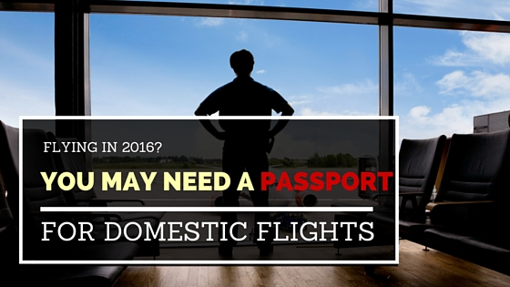 What Do I Need To Travel With Child In Us