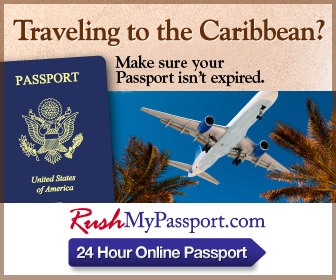 RushMyPassport.com_carribean