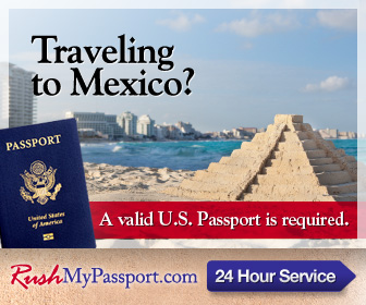 RushMyPassport.com_Mexico