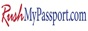 RushMyPassport.com_88x31